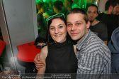 Zauberbar - Semmering - Sa 28.12.2013 - 114