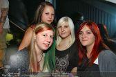 Zauberbar - Semmering - Sa 28.12.2013 - 116