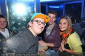 Zauberbar - Semmering - Sa 28.12.2013 - 119