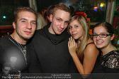 Zauberbar - Semmering - Sa 28.12.2013 - 129