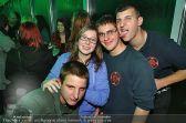Zauberbar - Semmering - Sa 28.12.2013 - 139