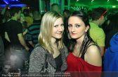 Zauberbar - Semmering - Sa 28.12.2013 - 145