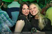 Zauberbar - Semmering - Sa 28.12.2013 - 147