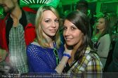 Zauberbar - Semmering - Sa 28.12.2013 - 152