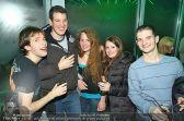 Zauberbar - Semmering - Sa 28.12.2013 - 16
