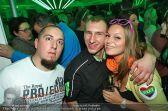 Zauberbar - Semmering - Sa 28.12.2013 - 161