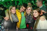 Zauberbar - Semmering - Sa 28.12.2013 - 175