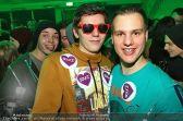 Zauberbar - Semmering - Sa 28.12.2013 - 182