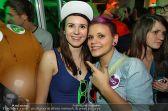 Zauberbar - Semmering - Sa 28.12.2013 - 187