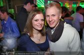 Zauberbar - Semmering - Sa 28.12.2013 - 21
