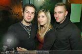 Zauberbar - Semmering - Sa 28.12.2013 - 32