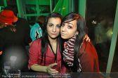 Zauberbar - Semmering - Sa 28.12.2013 - 40