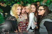 Zauberbar - Semmering - Sa 28.12.2013 - 46