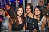 Zauberbar - Semmering - Sa 28.12.2013 - 54