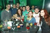 Zauberbar - Semmering - Sa 28.12.2013 - 70
