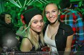 Zauberbar - Semmering - Sa 28.12.2013 - 72