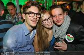 Zauberbar - Semmering - Sa 28.12.2013 - 78