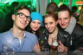 Zauberbar - Semmering - Sa 28.12.2013 - 80