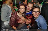 Zauberbar - Semmering - Sa 28.12.2013 - 86