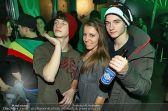 Zauberbar - Semmering - Sa 28.12.2013 - 97