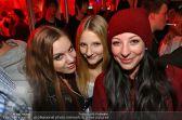 Zauberbar - Semmering - Di 31.12.2013 - 104
