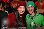 Zauberbar - Semmering - Di 31.12.2013 - 105