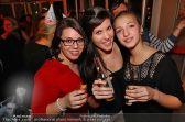 Zauberbar - Semmering - Di 31.12.2013 - 106