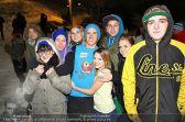 Zauberbar - Semmering - Di 31.12.2013 - 115