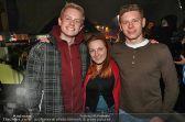 Zauberbar - Semmering - Di 31.12.2013 - 118