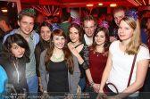 Zauberbar - Semmering - Di 31.12.2013 - 182