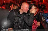 Zauberbar - Semmering - Di 31.12.2013 - 197