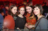 Zauberbar - Semmering - Di 31.12.2013 - 37