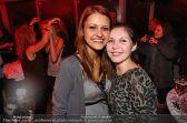 Zauberbar - Semmering - Di 31.12.2013 - 39