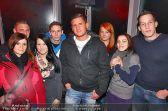 Zauberbar - Semmering - Di 31.12.2013 - 40