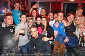 Zauberbar - Semmering - Di 31.12.2013 - 58