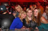Zauberbar - Semmering - Di 31.12.2013 - 60