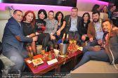 Silvester - Lutz Club - Di 31.12.2013 - 1