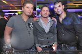 Silvester - Lutz Club - Di 31.12.2013 - 13