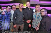 Silvester - Lutz Club - Di 31.12.2013 - 15