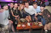 Silvester - Lutz Club - Di 31.12.2013 - 25