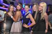 Silvester - Lutz Club - Di 31.12.2013 - 3