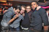 Silvester - Lutz Club - Di 31.12.2013 - 33