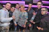 Silvester - Lutz Club - Di 31.12.2013 - 35