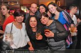 Silvester - Lutz Club - Di 31.12.2013 - 37