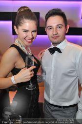 Silvester - Lutz Club - Di 31.12.2013 - 39