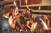 Silvester - Lutz Club - Di 31.12.2013 - 42