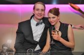 Silvester - Lutz Club - Di 31.12.2013 - 9