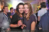 Silvester - Palais Eschenbach - Di 31.12.2013 - 3