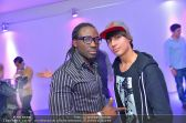Alpha Silvester - EMS Lounge - Di 31.12.2013 - 11