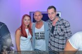 Alpha Silvester - EMS Lounge - Di 31.12.2013 - 18